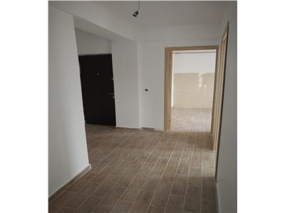 Apartament 64 mp Rediu