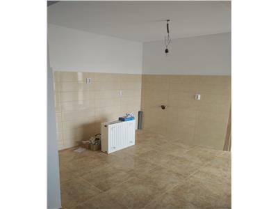 Apartament 1 cam 32 mp cu bucatarie mare Rediu