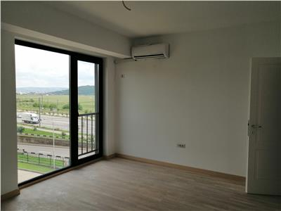 Apartament de lux Pacurari, 3 cam 74 mp