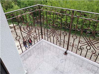 Apartament cu o camera 37 mp + balcon 2.5 mp