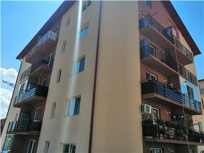 Apartament 3 camere 66 mp + balcoane 8 mp