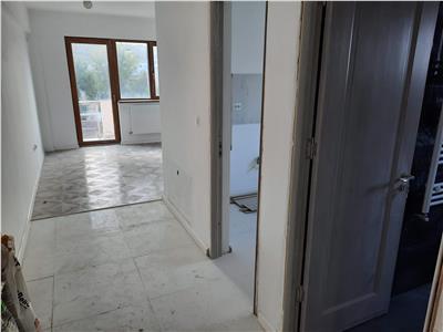 Apartament cu 1 Camera
